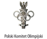 pkol logo